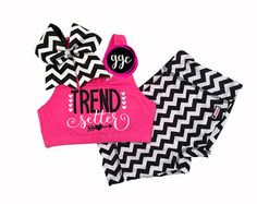 dance clothes for kids cute - Google Search