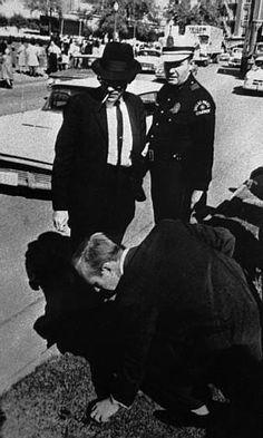 15 Jfk Assassination Ideas Jfk Assassination Jfk Kennedy Assassination