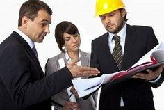 Suivi de chantier, coordination des travaux, contrôle de la conformité des ouvrages décrits dans les devis ou CCTP. http://www.litige-construction.fr/suivi-de-chantier/