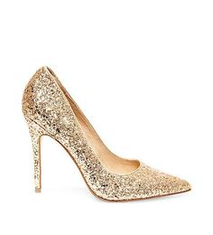 We found the perfect glitter shoes (for less than $100!) for your Holiday Parties - and for Indian weddings all year round!
