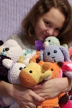 Free Crochet Pattern  Bernat Velvet Twisted Knit Headband #yarn #knit #knitting #diyproject #craft #yarnspirations Start Writing, Bern, Crocs, Dinosaur Stuffed Animal, Wordpress, Weddings, Animals, Animaux, Mariage