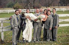 oct27-emily-enhanced-0036 by FineLine Wedding, via Flickr
