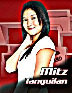 Breaking News OMG !: The Voice Kids Philippines Mitz Tanguilan Philippines, The Voice, News, Children, Young Children, Boys, Kids, Child, Kids Part