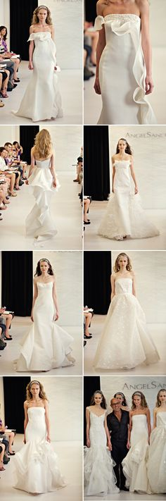 9 Best Dreaming Feather Wedding Dresses Images Wedding Dresses