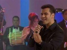 Victor Manuelle;Elvis Crespo - El Cuerpo Me Pide (+playlist)