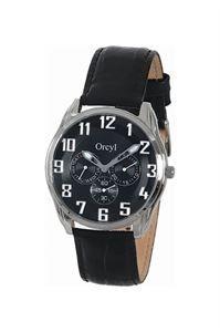 Mostrar detalhes para Relógio de Pulso ORCYL OR1012