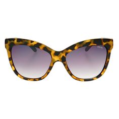 86e1fca9b74  freyrs  sunglasses  shades  brown  cateye  lucy  tortoise Luxury Glasses