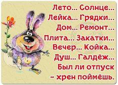 АЛЁНКИНА СТРАНИЧКА !!! | OK.RU