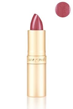 Rose PureMoist LipColour by jane iredale on @HauteLook/ Love this color!