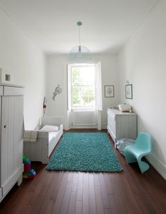 Find and save ideas about Kids rugs on our site. See more ideas about Girl nursery rugs, Safari kids rooms and Decorative rugs. Nursery Rugs, Girl Nursery, Safari Kids Rooms, Green Bedding, Kids Room Design, Modern Rugs, Interiores Design, Kids Rugs, Contemporary