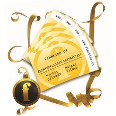 Avaa luukku ja voita joka päivä palkintoja! http://joulukalenteri.ts.fi/