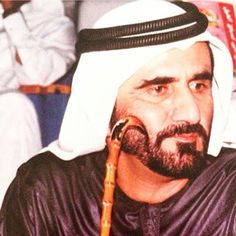 Mohammed bin Rashid bin Saeed Al Maktoum. Emirates A380, United Arab Emirates, Dubai, Sheikh Mohammed, Salama, Happy Fathers Day, Israel, Royals, Peace
