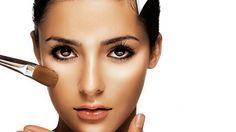Eye Makeup Tips.Smokey Eye Makeup Tips - For a Catchy and Impressive Look Makeup Tips For Brown Eyes, Blue Eye Makeup, Eye Makeup Tips, Smokey Eye Makeup, Makeup Products, Face Makeup, Makeup Ideas, Makeup Tricks, Smokey Eyeshadow
