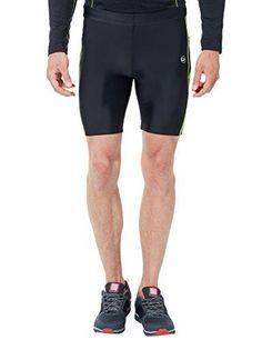 Comprar Ofertas de Ultrasport 11041 - Pantalones cortos de correr para 423a44af185e