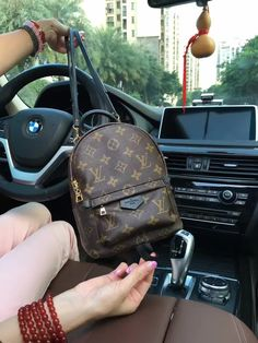 louis vuitton Bag, ID : 62405(FORSALE:a@yybags.com), lious vuitton, newest louis vuitton, lui veton, louis vuitton satchel, louis vuitton stylish handbags, louis vuitton designer wallets for men, lois vuitton bags, louis vuitton beautiful handbags, where to purchase louis vuitton handbags, louis vuitton travel handbags, louis voutton #louisvuittonBag #louisvuitton #louis #vuitton #sale #handbags