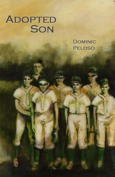 Adopted Son by Dominic Peloso http://www.amazon.com/dp/B0080JK3FU/ref=cm_sw_r_pi_dp_8zH0vb1P4G8N7