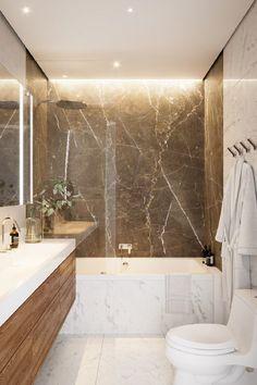 Bathroom Sink Design, Bathroom Design Luxury, Bathroom Layout, Bathroom Ideas, Bathroom Organization, Bathroom Designs, Boho Bathroom, Bathroom Cabinets, Bath Design
