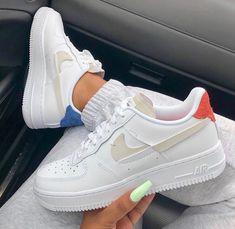 Best Bling Nike Products on Wanelo
