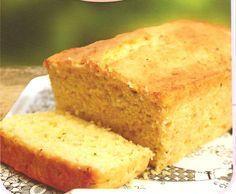 Muitas pessoas tem extrema dificuldade em fazer um pão sem glúten como manda o figurino: pão com fermento biológico e cara de pão norma...