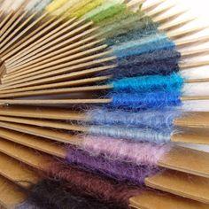 100% NZ Mohair blankets from the designer range http://mohairsandmore.com/mohair-throws-in-40-designer-hues/
