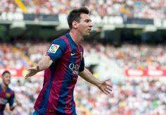 Cựu danh thủ Gabriel Heinze cho rằng Lionel Messi sẽ trở về Argentina trong giai đoạn cuối sự nghiệp chứ không gắn bó trọn đời với sân Nou Camp.  cập nhật thông tin bang xep hang bong da ngoai hang...        bang xep hang bong da ngoai hang anh  http://bongda.wap.vn/bang-xep-hang-ngoai-hang-anh-anh.html              ty so bong da  http://bongda.wap.vn/ty-le-bong-da.html                  lich thi dau bong da anh http://bongda.wap.vn/lich-thi-dau-ngoai-hang-anh-anh.html