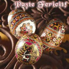 Image Search Results for ukrainian easter egg Ukrainian Easter Eggs, Ukrainian Art, Easter Egg Dye, Egg Decorating, Royalty Free Photos, Fascinator, I Am Awesome, Christmas Bulbs, The Incredibles