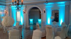 Learn more online about our DJ packages offered to event coordinators and wedding couples in Niagara Region. Call us to discuss and get the best rates. Wedding Dj, Wedding Couples, Dj Packages, Niagara Region, Wedding Planning Checklist, Wedding Receptions, Ceiling Lights, Entertaining, Tables