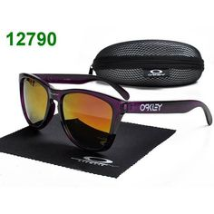 6345c22cb0 Oakley Sunglasses New Style Outlet For Sale 2012 27