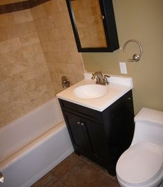 5x7 bathroom small bathroom layout bathrooms laundry - 5x7 bathroom remodel pictures ...