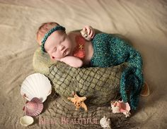 Knitting Pattern - Mermaid Tail Blanket or Cocoon - 5 Sizes Included - Newborn Baby Photography Prop - PDF Sale - Instant Digital Download by MelodysMakings on Etsy https://www.etsy.com/listing/257101363/knitting-pattern-mermaid-tail-blanket-or