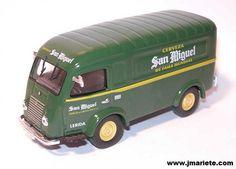 http://www.jmariete.com/principal/mi_coleccion/Colecciones/imagenes_furgonetas_de_anta%C3%B1o/1_RENAULT_1957_1000KG_SANMIGUEL.jpg