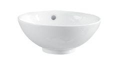Scala Bad :: Como Servant Bathtub, Tableware, Kitchen, Standing Bath, Dinnerware, Cooking, Bath Tub, Dishes, Bathtubs