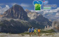 Delicious Trail Dolomiti: i segreti della Corsa del Gusto
