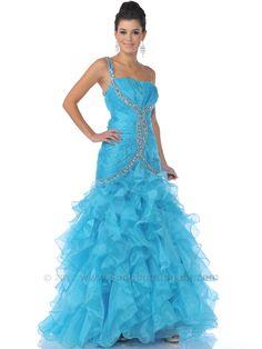 Prom Dresses Dress | Turquoise Prom Dresses