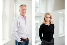 headshot examples corporate - Google Search