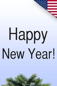 #HappyNewYear from ArthurL. http://arrthurl.jimdo.com/happy-new-year/