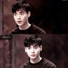 Baby Jaewon aw