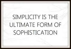 sophisticated quotes - Google Search