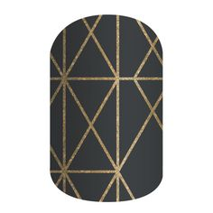 Brooklyn Bridge | £15 | buy 3 get 1 free | Jamberry nail wraps | #lulubeautjams | Jamberry uk @ lulu beaut | #lulubeautjams  Jamberry Nail Wraps are new to the UK - they are heat and pressure activated DIY nail wraps, available in over 300 designs.