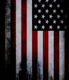 Us flag wallpaper by - American Flag Wallpaper Iphone, England Flag Wallpaper, Usa Flag Wallpaper, Army Wallpaper, Wallpaper Backgrounds, Iphone Wallpaper, American Flag Pictures, Cool American Flag, Patriotic Pictures