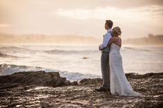 Wedding-Photography-Currumbin-Gold-Coast005.jpg 630×419 pixels