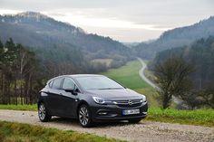 Allnew Opel/Vauxhall Astra Tracktest: http://www.neuwagen.de/fahrberichte/11692-opel-astra-1-4-turbo-ein-gelungener-wurf.html