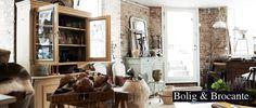 Sonoma Seven   Favorite interior shops in Copenhagen   http://sonomaseven.dk
