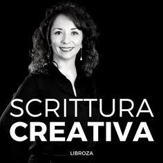 21 Esercizi di scrittura creativa per le vacanze - Libroza