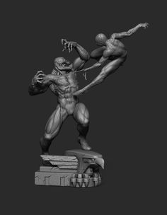 victor hugo souza and gerson rother Tks a lot for support . Action Pose Reference, Figure Drawing Reference, Action Poses, Anatomy Reference, Diorama, 3d Figures, Custom Action Figures, Anatomy Drawing, Human Anatomy
