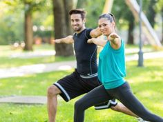 Hobbies for Couples to Undertake Together to Rekindle the Romance Life Hackers, Hobbies For Couples, Good Health Tips, Strong Relationship, Healthy Living, Health Fitness, Weight Loss, Exercise, Running