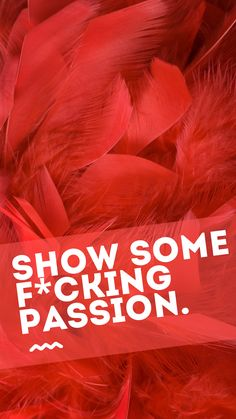 Show some f*cking passion. #everydaymotivation #motivationquotes #phrases #motivationphrases #canvas #workhard #hustle #roobexart #roobex_art Motivational Phrases, Hustle, Work Hard, Passion, Canvas, Art, Tela, Art Background, Canvases