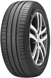Chi Auto Repair in Philadelphia, PA carries the best Hankook tires for you and your vehicle. Browse our website to learn more about Hankook tires in Philadelphia, PA from Chi Auto Repair. Vw Passat, Bmw, Jaguar, Renault Megane 2, Peugeot 307, Citroën C4, Auto Spare Parts, Tires For Sale, Autos