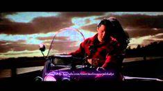 ELVIS PRESLEY - THE GIRL I NEVER LOVED ( NEW EDIT )
