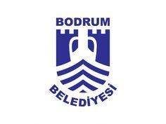Bodrum Belediyesi Vector Logo